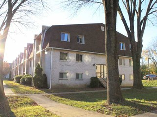 298 apartments for rent near west chester university pa zumper