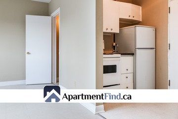 cheap apartments for rent in ottawa on zumper