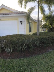 Featured. ARIUM Pine Lakes. 7700 Pine Lakes Blvd. Port St. Lucie, FL