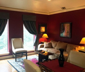 Charming Short Stay. Private Room In Greater Inwood, Houston Pictures Gallery