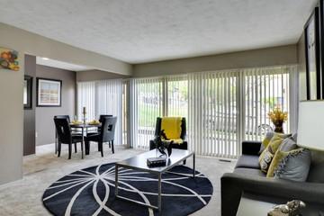 Ivy Hall / Charlesgate Apartments for Rent - 101 Kenilworth Park Cir ...