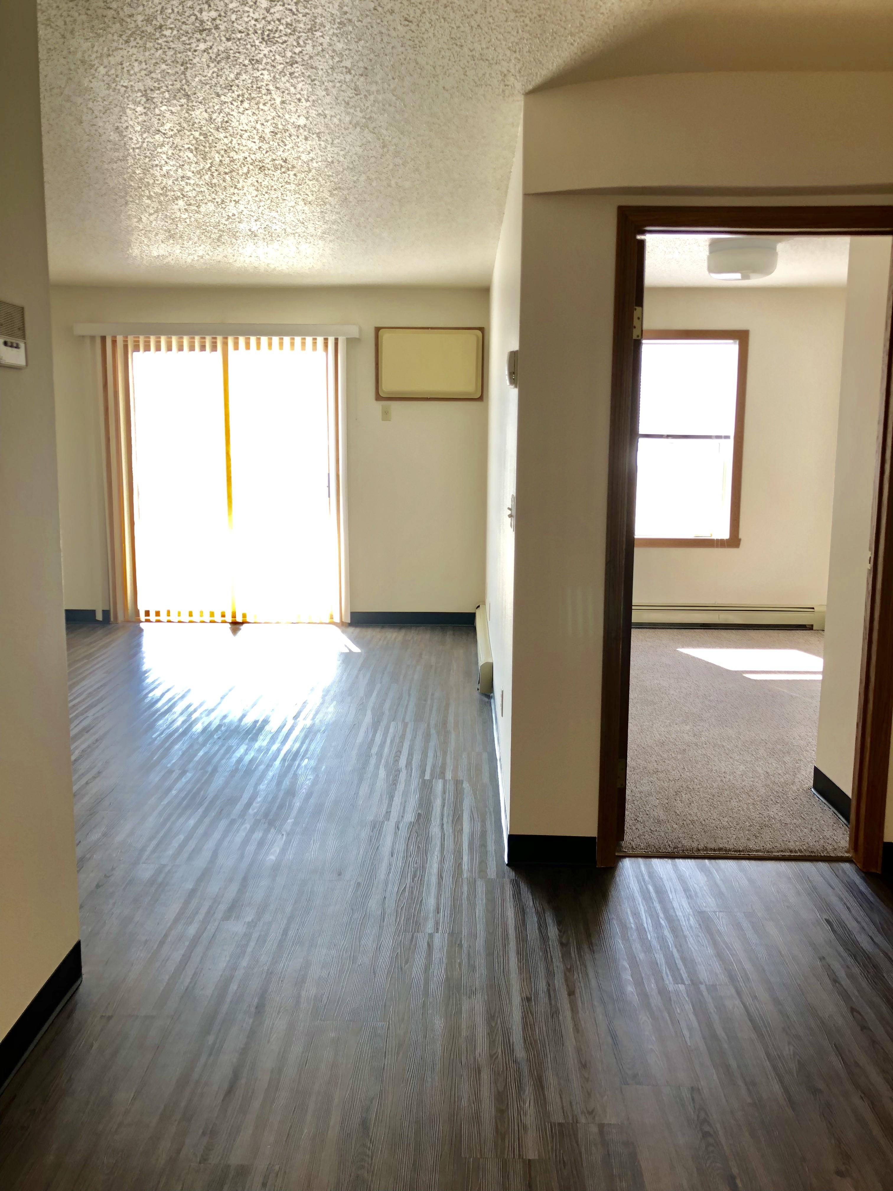 Apartments Near NDSU Trollwood Village Apartments for North Dakota State University Students in Fargo, ND
