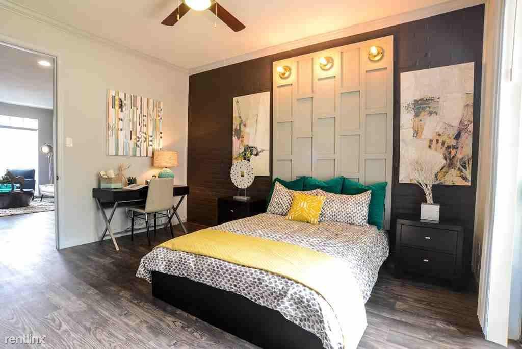 cialisalto houston com modern regard with on to bedroom nice akioz apartments