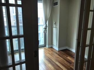 Pleasing 10 Yonge St Toronto On M5E 1R4 2 Bedroom Apartment For Interior Design Ideas Clesiryabchikinfo