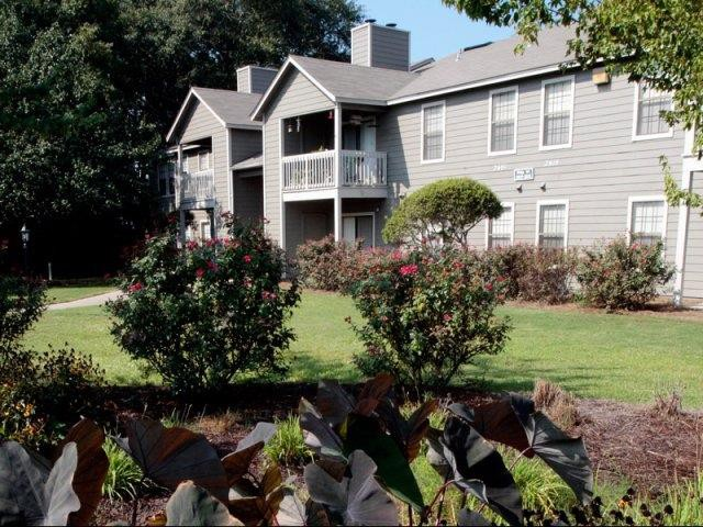 Fieldcrest Apartments, Dothan - (see pics & AVAIL)