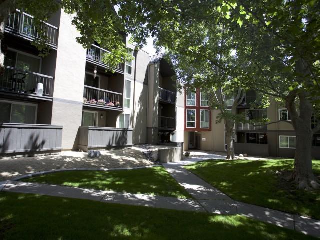 Backpage Reno Nv >> 47 Apartments In Reno Nv Reviews And Ranking