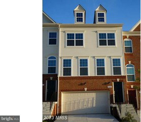 8458 Winding Trail. See Laurel Apartments