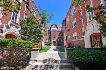 210 Apartments for Rent in Evanston, Chicago, IL - Zumper
