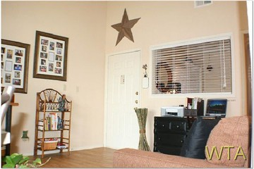 4 apartments for rent in millview west san marcos tx zumper