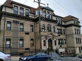 manayunk philadelphia apartments for rent 142 rentals zumper