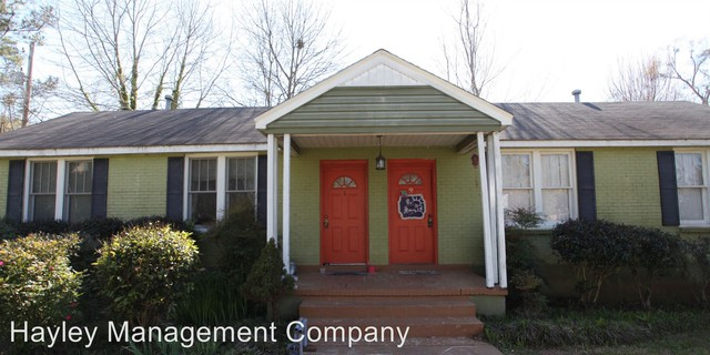 Opelika Apartments For Rent. CoverImage. 218739071