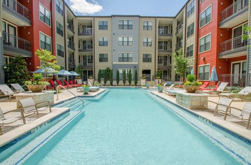 Good 36 Apartments For Rent In Downtown Plano, Plano, TX   Zumper