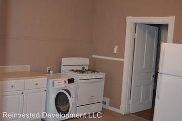 3641A Phillips Pl   3641 Phillips Pl, St. Louis, MO 63116   Apartment For  Rent | PadMapper