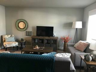 #4, Houston, TX 77023 2 Bedroom Apartment For Rent For $795/month   Zumper