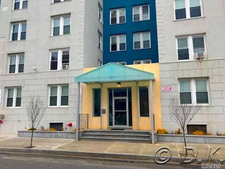 233 shore rd 5 long beach ny studio apartment for rent for 1 225