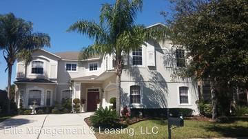 Houses for Rent in Stoneybrook West, Winter Garden, FL - Zumper