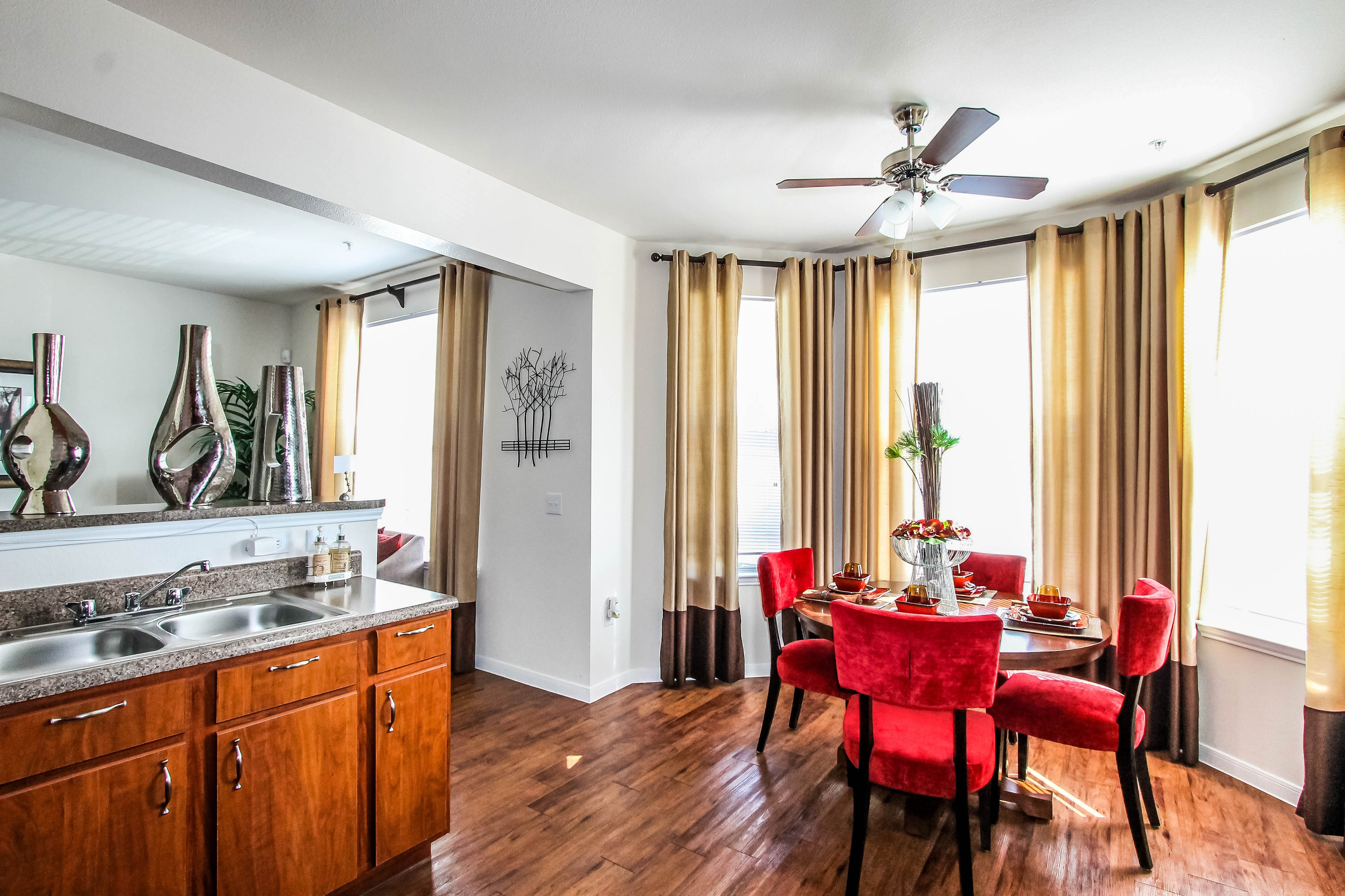 Looking For A Room To Rent Houston Tx
