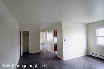 Cheap Apartments for Rent near Montgomery College Germantown MD