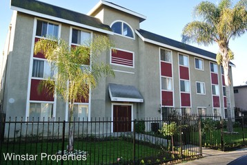 313 e 36th street apartments for rent 313 e 36th st los angeles