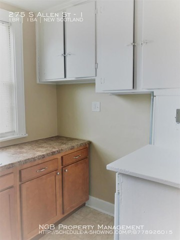 275 S Allen St #1, Albany, NY 12208 1 Bedroom Apartment for Rent for Kitchen Cabinets Albany Ny on kitchen cabinets miami fl, kitchen cabinets sanford fl, kitchen cabinets nashville tn, kitchen cabinets bridgeport ct, kitchen cabinets bellingham wa, kitchen cabinets louisville ky, kitchen cabinets el paso tx, kitchen cabinets tampa fl, kitchen cabinets austin tx, kitchen cabinets jacksonville fl, kitchen cabinets reno nv, kitchen cabinets birmingham al, kitchen cabinets richmond va, kitchen cabinets atlanta ga, kitchen cabinets orange county ca, kitchen cabinets alexandria va, kitchen cabinets melbourne fl,