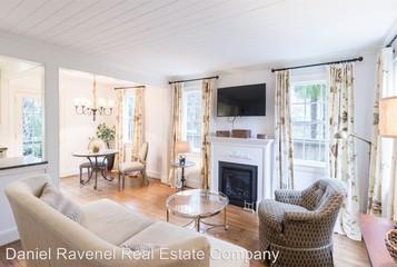 Houses For Rent In Charlestowne Charleston Sc Zumper