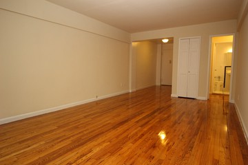 27 10 30th Ave  6K 44 178 Apartments for Rent in New York NY Zumper