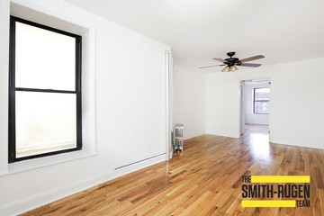248 E 2nd St  18 44 178 Apartments for Rent in New York NY Zumper