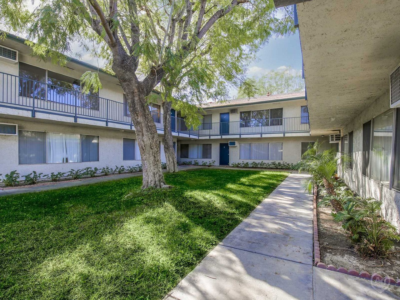 apartments in pad hotpads ca st a large street lincoln apt carlsbad