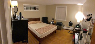 Rooms for Rent in Boston, MA - Zumper