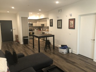 room freshome at crescent living the angeles hollywood west rent los for area rooms apartments