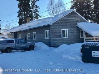 Willow Woods Apartments for Rent - 300 Wedgewood Dr, Fairbanks, AK ...