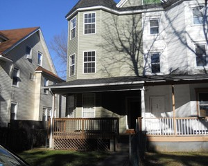 Berkeley Square And Parkside Apartments For Rent
