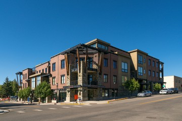 870 W Hillside Court, Steamboat Springs, CO 80487 | HotPads - Rent a Hot  Apartment or House