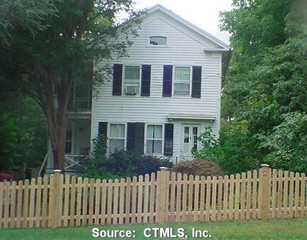 119 Island Ave Madison Ct 06443 4 Bedroom House For Rent For