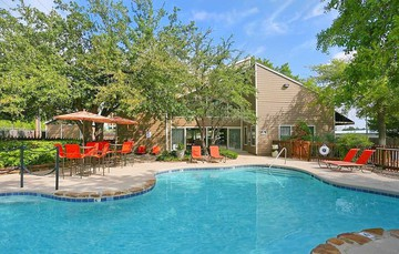 Harmony Glen Apartments for Rent - 2413 E 55th Pl, Tulsa, OK 74105 ...