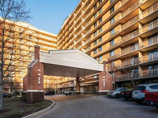 1412 Mt Vernon Ave, Alexandria, VA 22301 3 Bedroom Apartment For Rent For  $2,350/month   Zumper