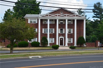 one bedroom apartments in hartford ct image gallery 1 bedroom apartment one  bedroom apartments for rent
