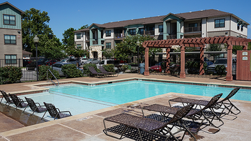 114 apartments for rent in san marcos tx zumper