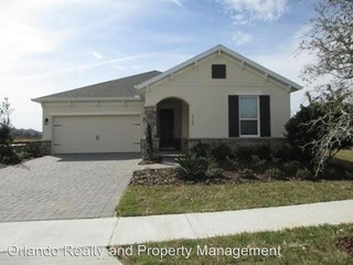 5685 New Independence Pkwy, Winter Garden, FL 34787 3 Bedroom House ...