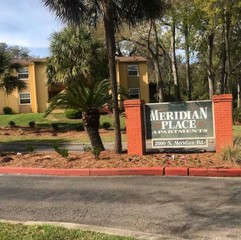 264 Apartments for Rent in Tallahassee, FL - Zumper