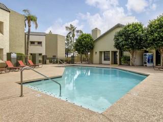 274 Apartments for Rent in Mesa, AZ - Zumper