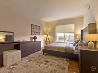 194 Pet Friendly Apartments for Rent in Newark, NJ - Zumper