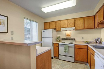 Residence At Austin Bluffs Apartments For Rent   4310 Morning Sun Ave,  Colorado Springs, CO 80918   Zumper