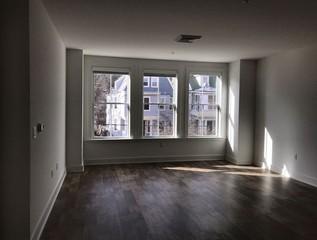 90 Pet Friendly Apartments for Rent in East Orange, NJ - Zumper