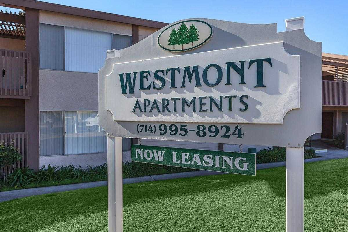 Westmont Apartment Homes · Apartments For Rent. Anaheim Apartments
