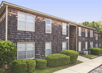 162 Pet Friendly Apartments for Rent in Dothan, AL - Zumper