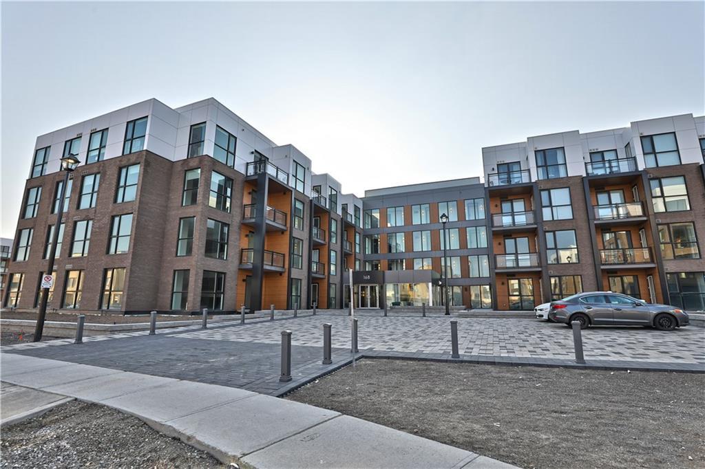 168 Sabina Drive #312 · Apartment For Rent