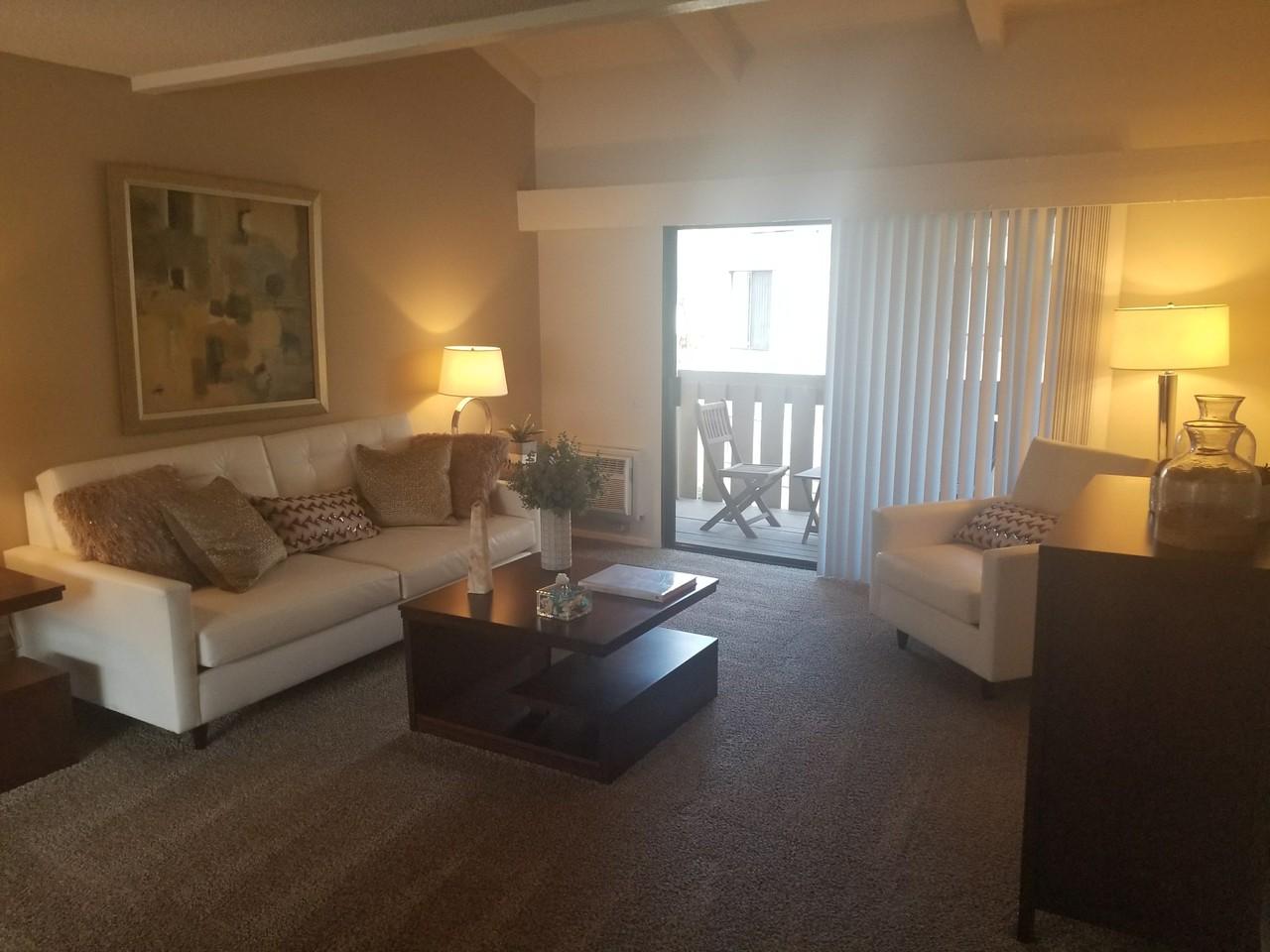 15123 Brookhurst Street #38, Westminster, CA 92683 2 Bedroom ...