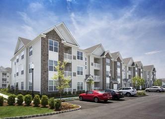 12 Pet Friendly Apartments for Rent in Tinton Falls, NJ - Zumper