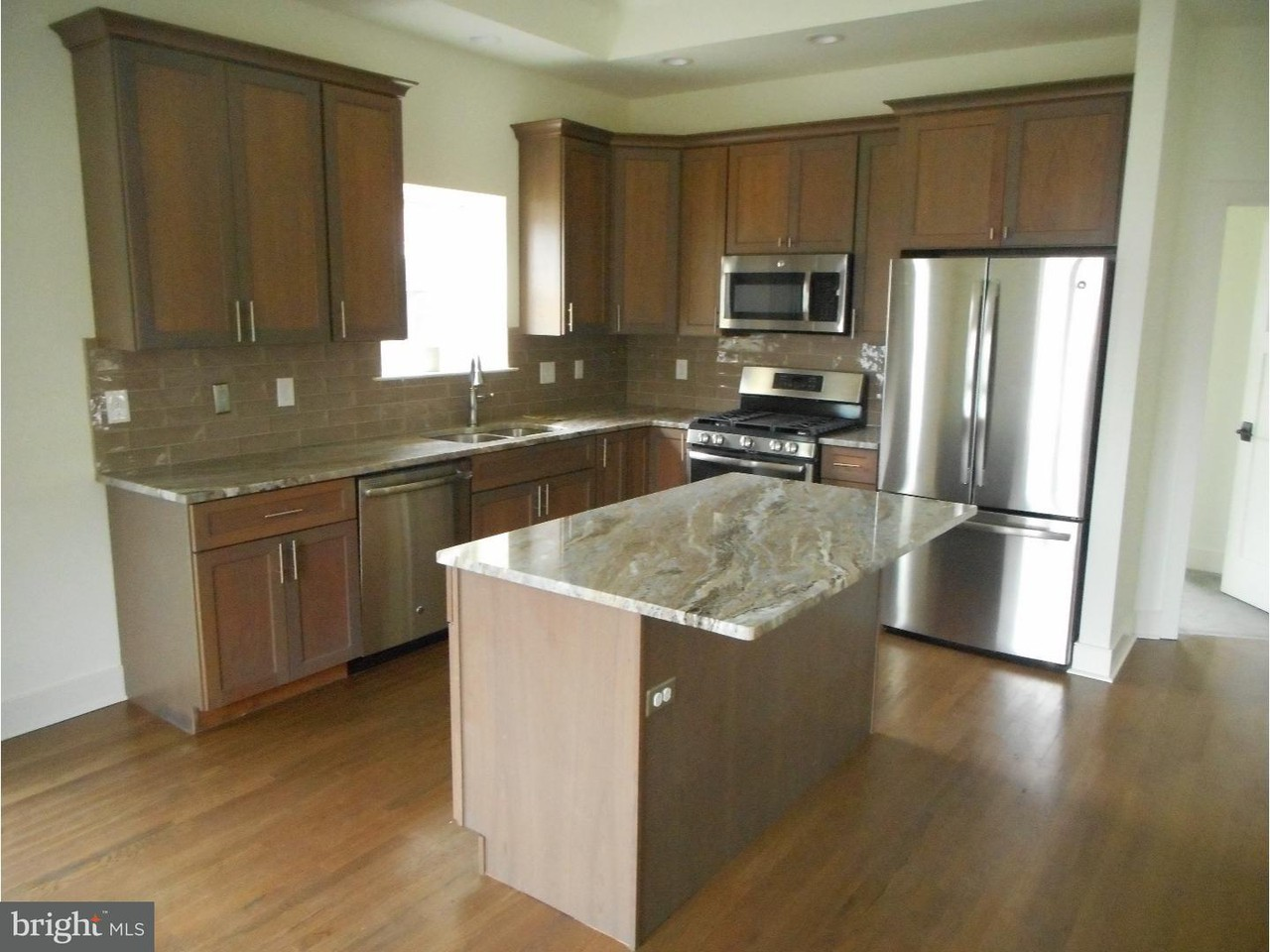 2655 Hulmeville Rd #B, Bensalem, PA 19020 2 Bedroom Condo for Rent ...